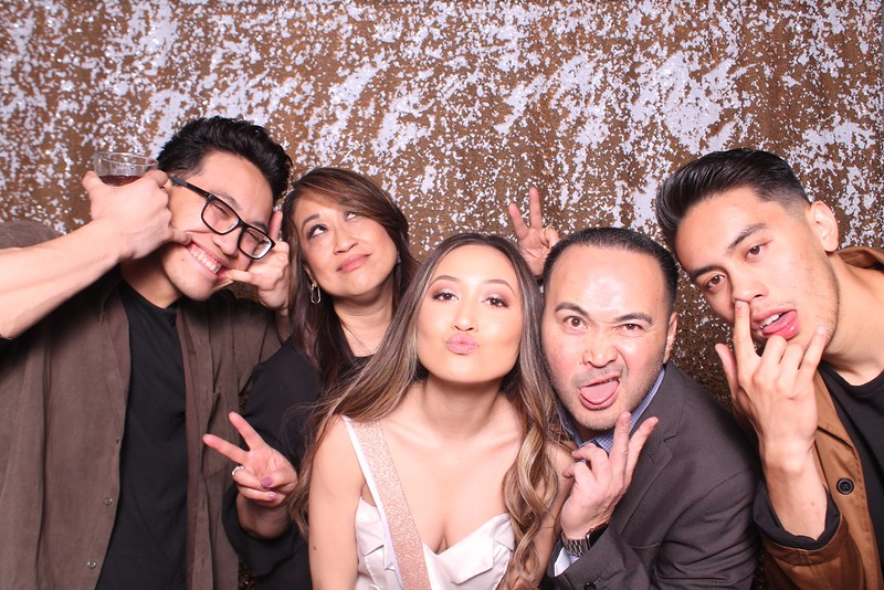 04-13-2019 Maile's 18th Birthday