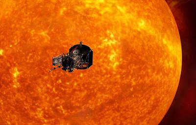 nasa-spacecraft-will-aim-straight-for-sun-next-year