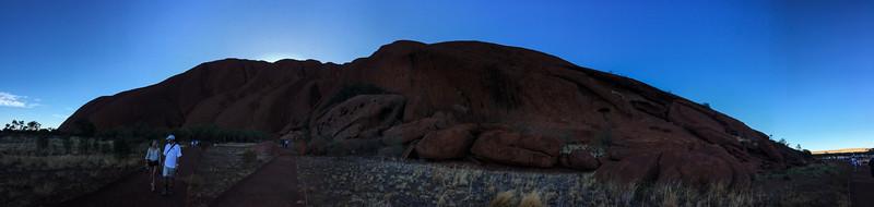04. Uluru (Ayers Rock)-0183.jpg