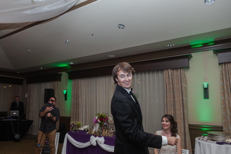 wedding2-193.jpg