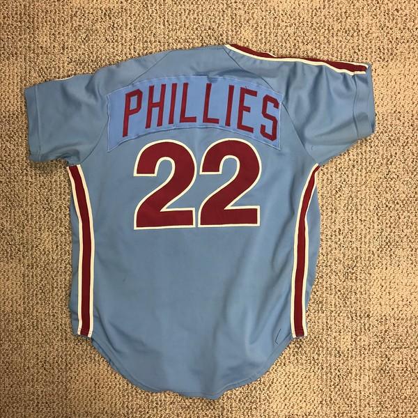 Phillies 1984 Dernier20180729_2794.jpg