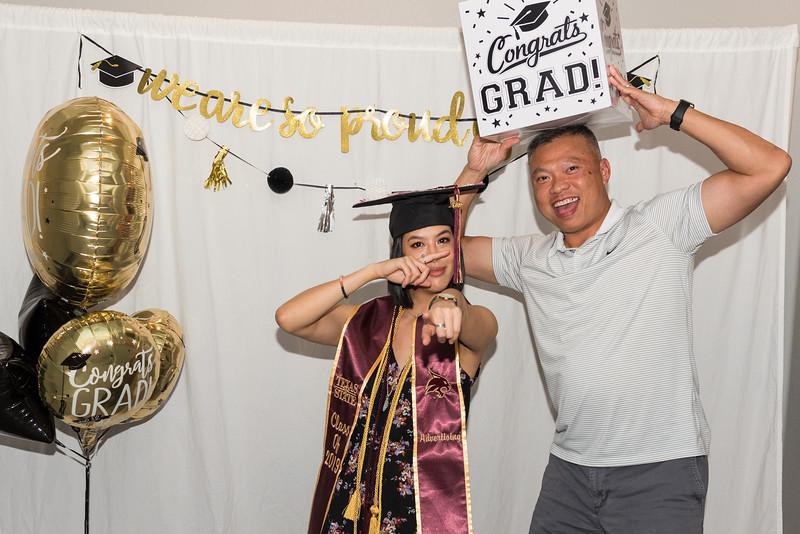 20190518_megan-graduation-tx-state_058.JPG