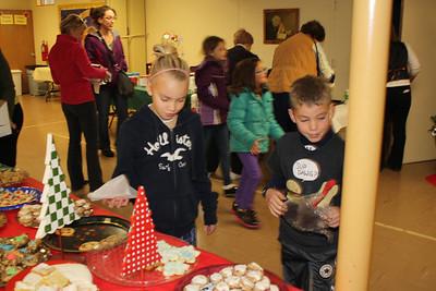 2012 Kaneville Christmas