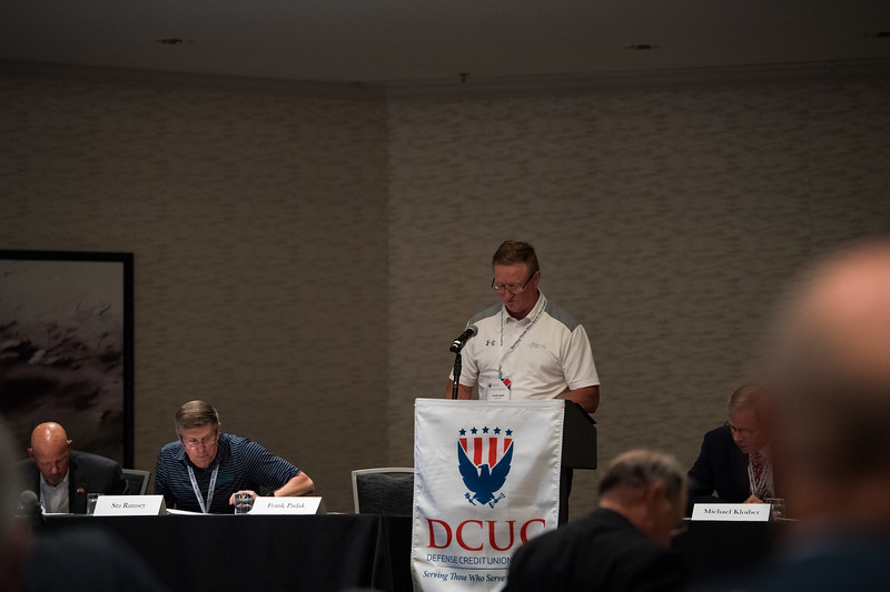 DCUC Confrence 2019-566.jpg