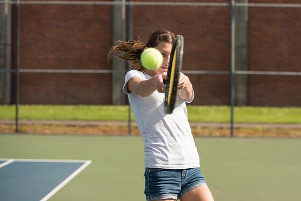 Oregon_Tennis 2
