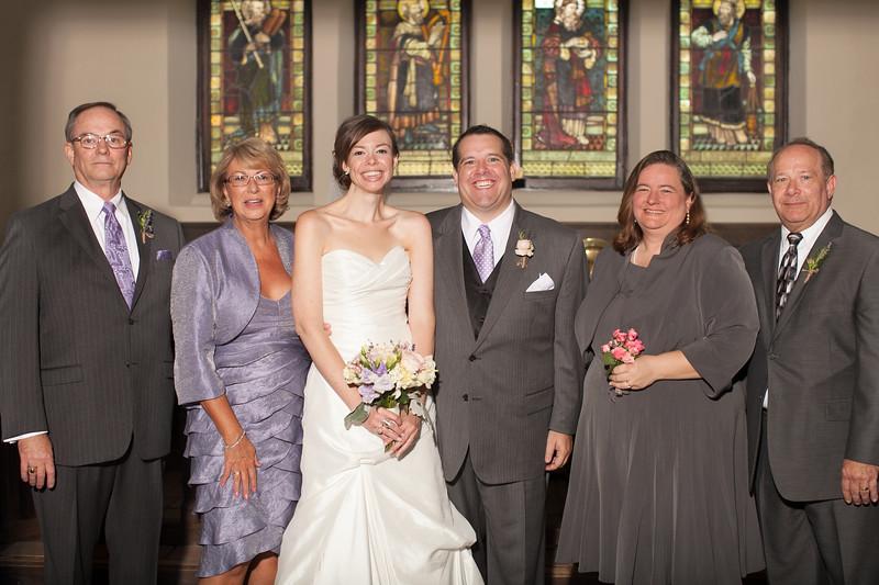 weddingphotographers391-2128392529-O.jpg