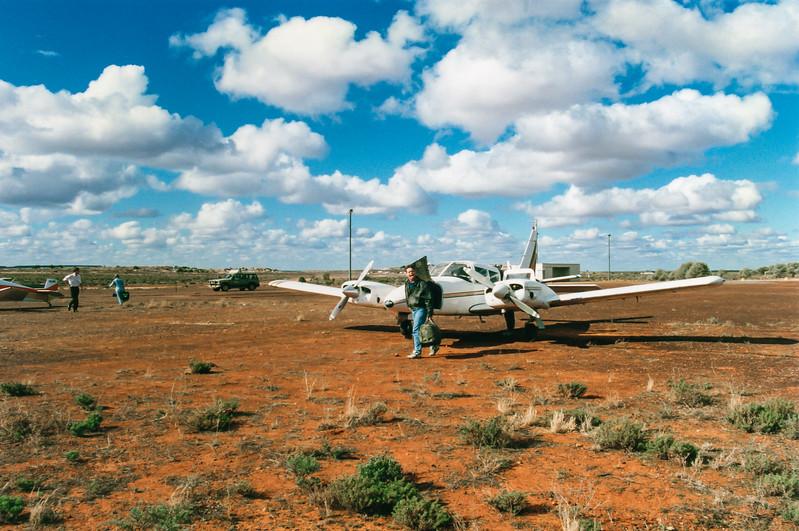 Plane010.jpg