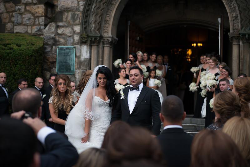 Wedding of Christina and Sam-2671.jpg