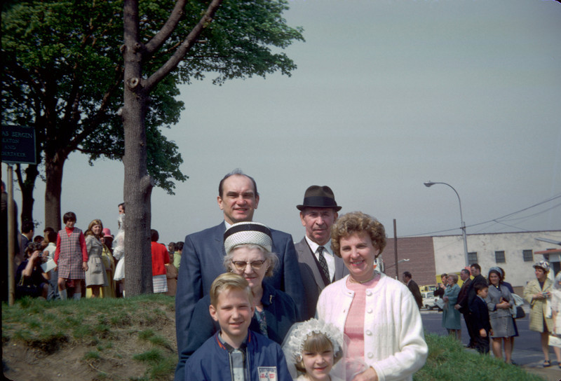 daddy mommy grandma grandpa robert pat's communion.jpg