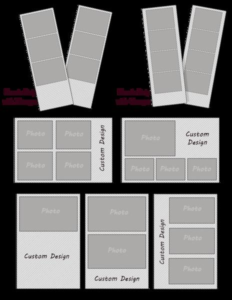 Print layouts.png