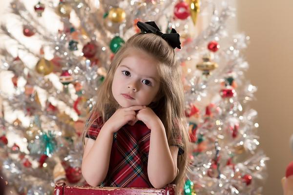 Sophie Christmas