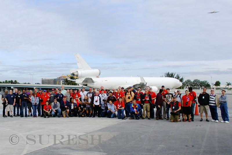 DSCF0666CC_2015_01_16_MIA Airfield Tour both buses_4x6x300dpi_1600W.jpg