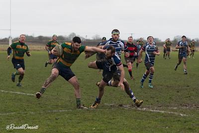 RugbyBoston