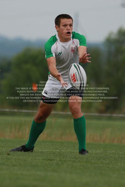 KCQ_0272 St. Louis Ramblers Rugby.jpg