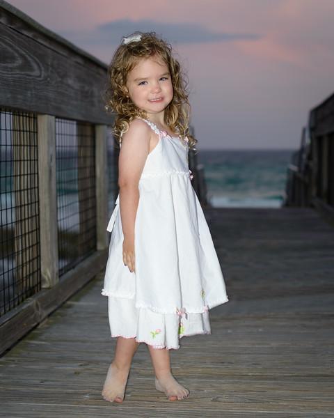 Destin Beach Photography DEN_2898-Edit.jpg