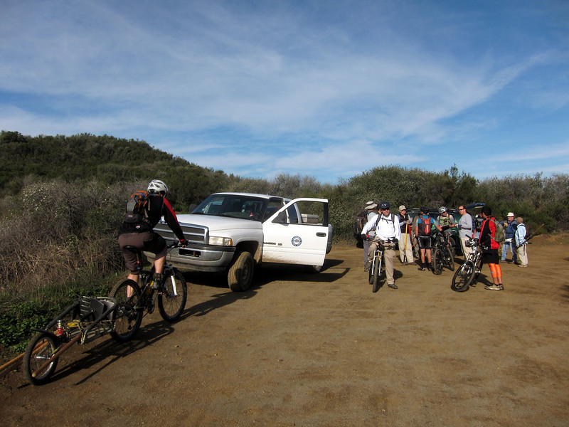 20100130068-Backbone Trail CORBA Trailwork.JPG