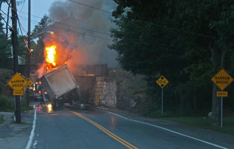 westwood truck fire 30.jpg