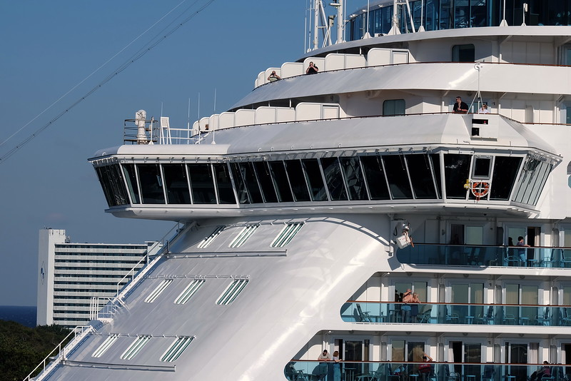 Cruise 03-06-2016 71.JPG