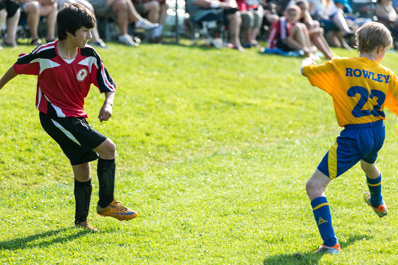 amherst_soccer_club_memorial_day_classic_2012-05-26-00829.jpg