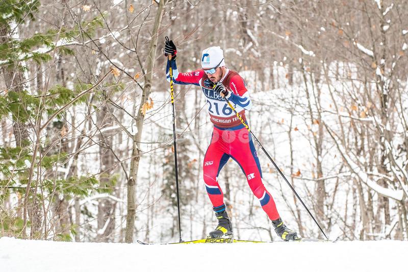 2020-NordicNats-15Skate-men-0980.jpg
