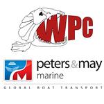 Peters-May-block-of-4.jpg