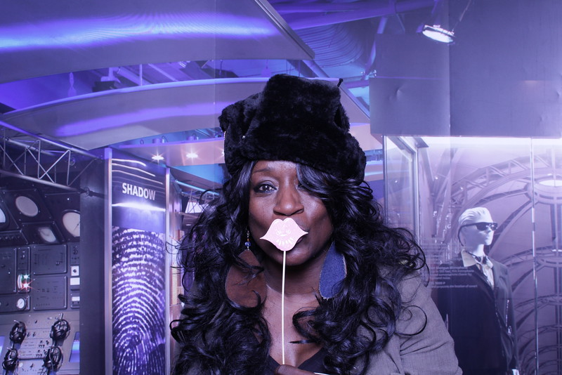 Guest House Events Photo Booth Originals - Educator Night Out SpyMuseum (41).jpg