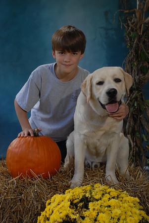 Little River Animal Clinic Fall Fest