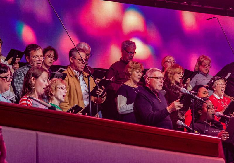 Kevin Smith - 2019 TWUMC Christmas Rehearsal_0107.jpg