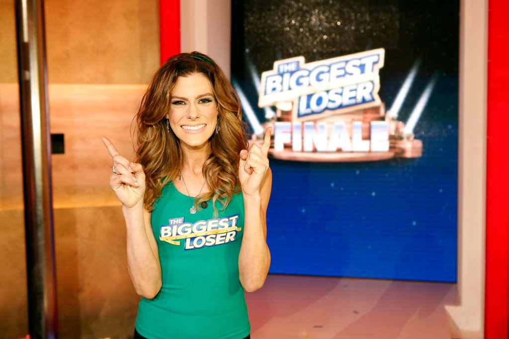 ". <p>4. �THE BIGGEST LOSER� <p>Contestants� possible anorexia is making producers nervosa. (2) <p><b><a href=\'http://www.twincities.com/localnews/ci_25064439/stillwater-native-wins-biggest-loser-title-shedding-60\' target=""_blank\""> HUH?</a></b> <p>    (Trae Patton/NBC)"