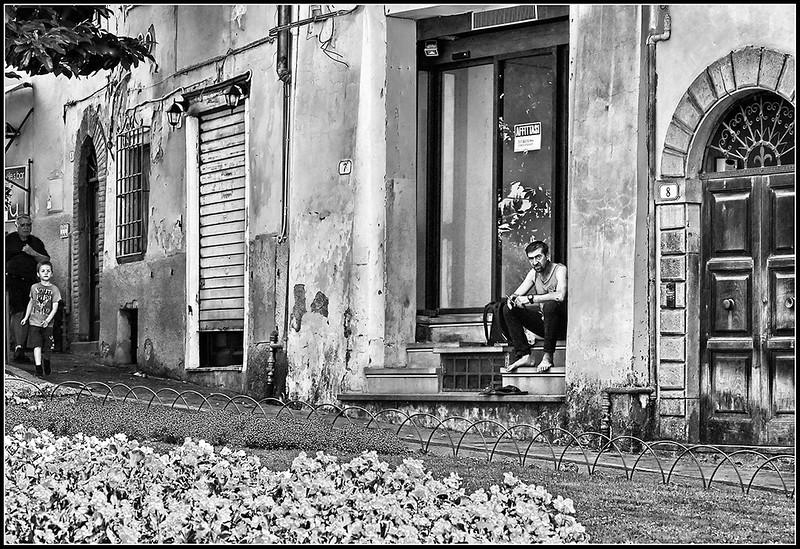 2018-06-Lucca-1705.jpg
