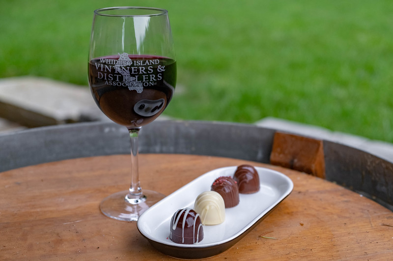 Wine and Chocolate_088.jpg