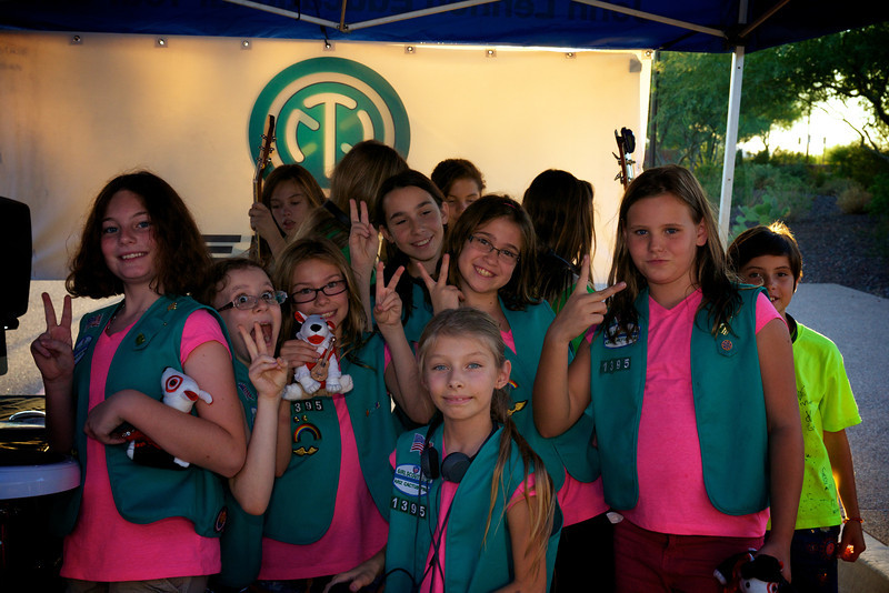 GirlScoutsMIM8.jpg