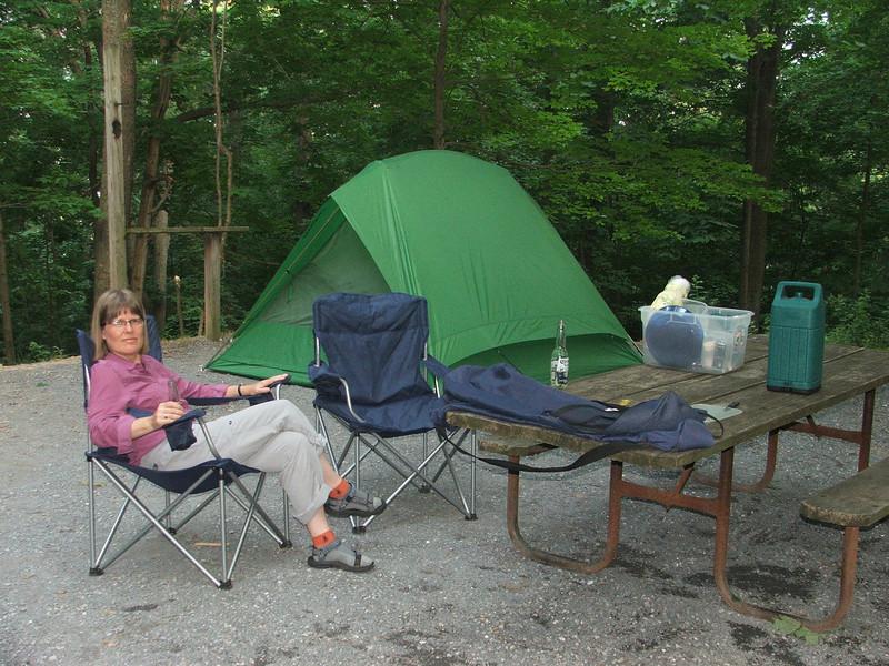 Maine 2007 015.JPG