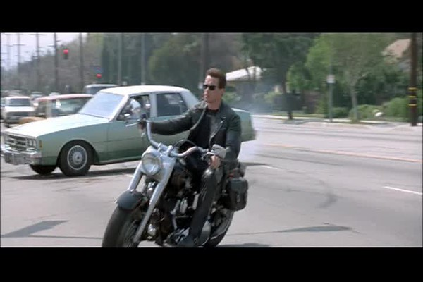 Terminator2_CanalsAndTraffic_28-48.avi