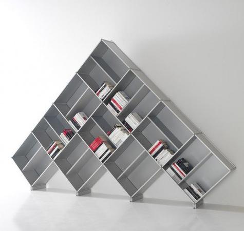 fitting_studio-pyramid-shelf.jpg