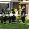 PFD house fire pound ridge rd 10-8-14 165