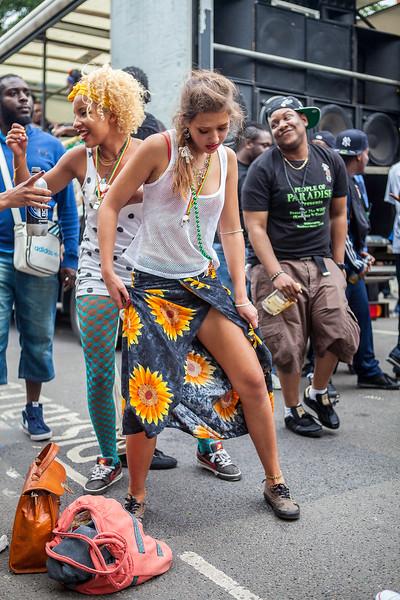 Obi Nwokedi - Notting Hill Carnival-330.jpg