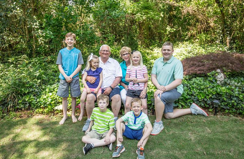 grand parents grandchildren 4.jpg