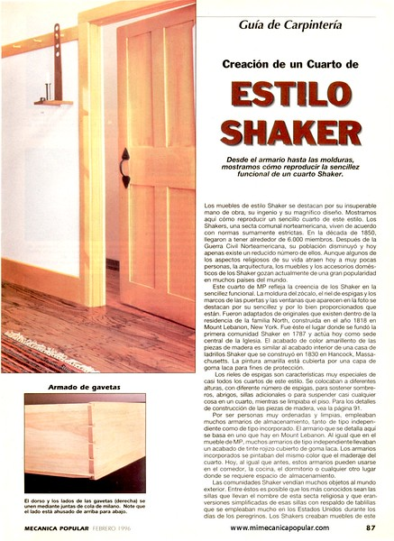 construya_este_armario_estilo_shaker_febrero_1996-02g.jpg