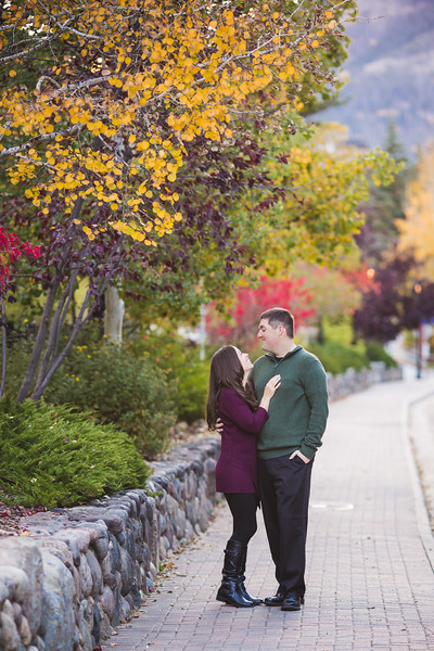 Jeff-Kristen-Engaged-2.JPG