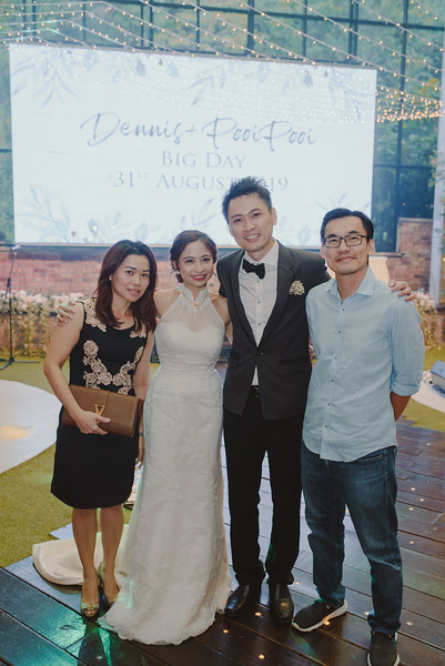 Dennis & Pooi Pooi Banquet-500.jpg