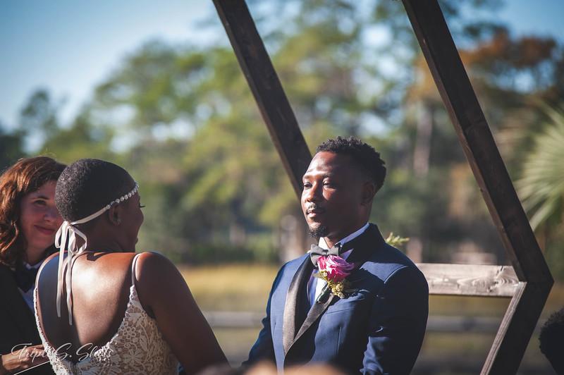 Lolis Wedding Edits-258.JPG