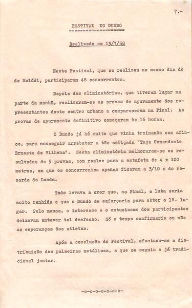 1958 - 7.jpg