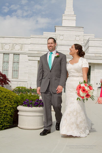 LUPE Y ALLAN WEDDING-8533.jpg