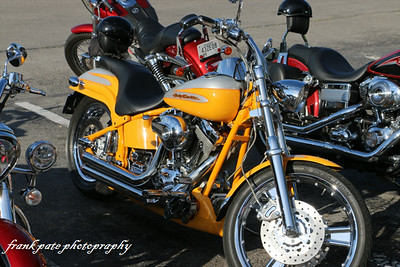Bike Night Buds TCHD 062514