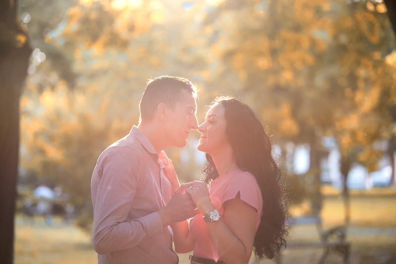 Fotografii nunta Sorina si Petre (39).jpg