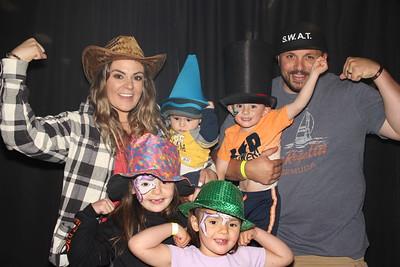 FMP Family Picnic 2019