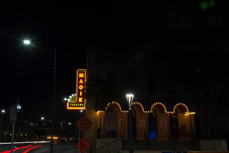 2016-03-14 San Antonio Hemishpere Plaza Park 008.jpg