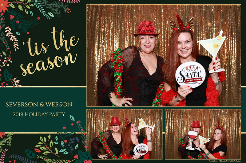 Corporate Holiday Party, Newport Beach-158.jpg