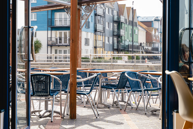 Drew_Irvine_Photography_2019_The_Harbour_Lights_Cafe_Littlehampton-14.jpg